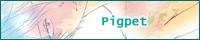 Pigpet